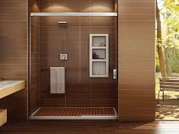 small bathroom walk in shower cool small bathroom walk in shower designs bathroom walk shower