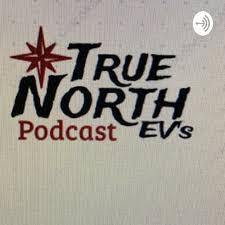 True North EV'S