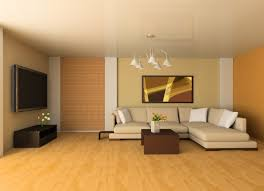 dining room color palette pale interior design colour schemes with yellow wall paint ideas for excerp