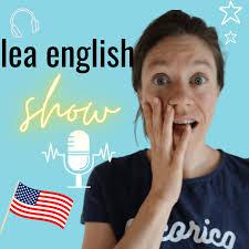 Lea English Show