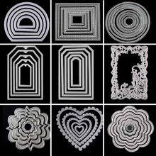 Popular <b>Die Heart</b>-Buy Cheap <b>Die Heart</b> lots from China <b>Die Heart</b> ...