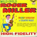 Wild-Child