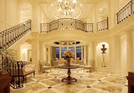 1000 images about luxury stairs on pinterest stairs luxury and staircases beautiful custom interior stairways
