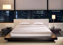 modern bedroom furniture 1000 images about modern bedroom furniture on pinterest modern set best modern bedroom furniture