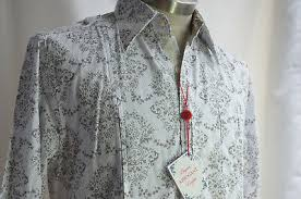 English Laundry Shirt Elegant <b>Arrogant Christopher Wicks</b> Mens ...