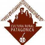 Resultado de imagen para cultura patagonica