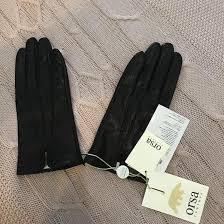 <b>Перчатки Orsa</b> – купить в Москве, цена 900 руб., продано 26 ...