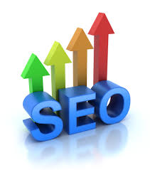 Apat itu SEO (Search Engine Optimitazion)