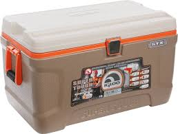 Изотермический контейнер <b>Igloo Super Tough</b>, 00049569 ...