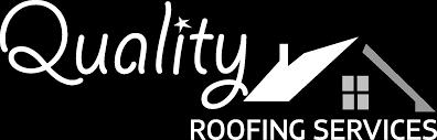 estimates quality roofing services toronto gta quality roofing services