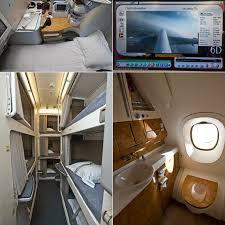 طائرة امارات Images?q=tbn:ANd9GcRum6g5SD4Yzd0gRX7dZRMCHETK9s6jQa9g5SIAJVnr1d7WsFmB