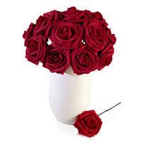 <b>Wholesale</b> Light <b>Purple</b> Flower Bouquets for Resale - Group Buy ...
