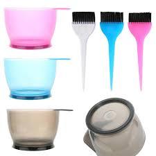 3 цвета, профессиональный набор для окрашивания <b>волос</b> ...