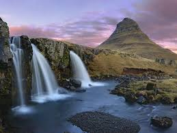 Image result for pictures gallery for amazing places of the world