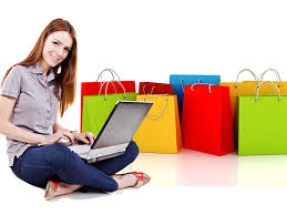 online shopping business expectation