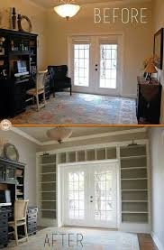 1000 ideas about sunroom office on pinterest sunroom kitchen offices and attic access door adorable office library furniture full size