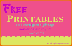 able baby shower invitations templates com baby shower invitations baby shower invitations to