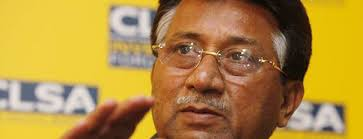 All Pakistan Muslim League (APML) Central Information Secretary Aasia Ishaque said on Monday that the party was preparing to accord a 'historic' welcome to ... - musharraf