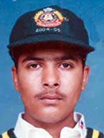 Sharjeel Khan Pakistan. Full name Sharjeel Khan. Born 14 Aug 1989 Hyderabad, Sind, Pakistan. Current age 24 years 315 day(s). Major teams Pakistan,Hyderabad ... - 23218