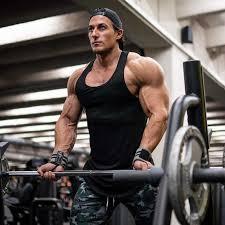 mens sport running vest slimming male neoprene body shaper abdomen fat burnining waist sweat corsets weight loss shapewear