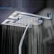 <b>Верхний душ Gattoni</b> PD 1021/SDC0cr, цена 164103 руб, купить ...