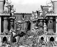 「新バビロニア王国の首都バビロン」の画像検索結果