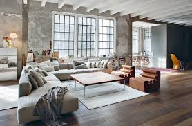 living room taipei woont love:  images about sofas on pinterest grey modular sofa and armchairs