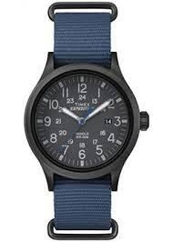 <b>Timex Часы</b> TW4B04800. <b>Коллекция</b> Expedition   www.gt-a.ru