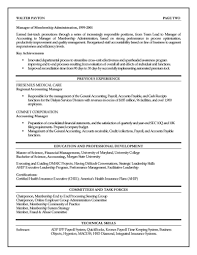 printable objective and career finance manager resume vntask resume for finance manager resume example exfia jpg financial
