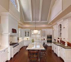 ideas about vaulted ceiling lighting on pinterest lighting solutions lighting ideas and kitchen track lighting cathedral ceiling lighting ideas