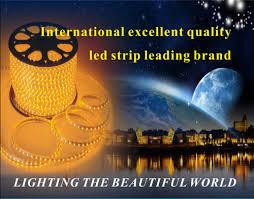 <b>5050 220V LED</b> Strip - Zhong shan Love Yu Lighting Technology Co ...