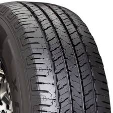 <b>Laufenn X Fit HT</b> 265/60R18 110V AS A/S All Season Tire