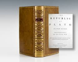 plato s racial republic national vanguard plato republic