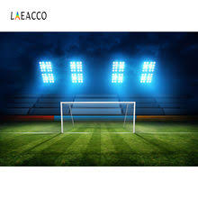 Compare Prices on <b>Stadium</b> Backdrop- Online Shopping/Buy Low ...