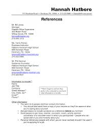 references resume resume ideas 1358519 cilook us resume formt reference template resume reference format for resume resume