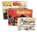 roadmaker