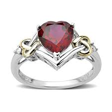Buy AG <b>New</b> Collection .<b>925 Sterling Silver</b> and Diamond Ring ...