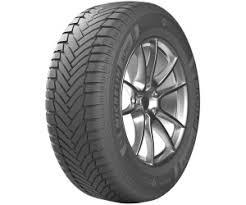 Buy <b>Michelin Alpin 6 225/55</b> R17 101V from £128.77 (Today) – Best ...