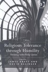 tolerance essays religious tolerance essays