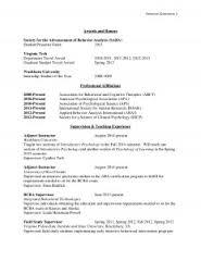 target resume paper Best Resume Gallery