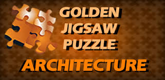<b>ARCHITECTURE</b> GOLDEN <b>JIGSAW PUZZLE</b> - Apps on Google Play