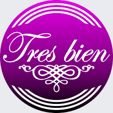 Салон-магазин «Tres bien» - Posts | Facebook