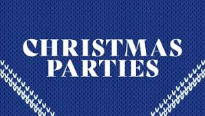 <b>Christmas Party</b> Nights - Chester Racecourse