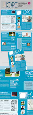 hope clean professional newsletter newsletter print hope clean professional newsletter