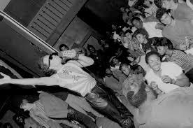 20 Greatest Pre-'Straight Outta <b>Compton</b>' <b>West Coast</b> Rap Songs ...