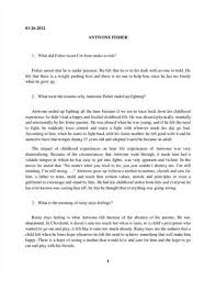 tips for writing a good reaction paper  how to write a reaction paper format apa   ccc symposium