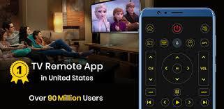 <b>Universal</b> TV <b>Remote Control</b> - Apps on Google Play