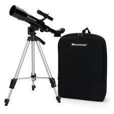Стоит ли покупать <b>Телескоп Celestron Travel Scope</b> 50? Отзывы ...