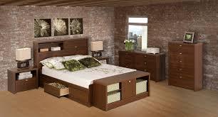 captivating varios home interior designer bedrooms picture ideas appealing interior bedroom furniture sets brown walnut bedrooms furnitures design latest designs bedroom