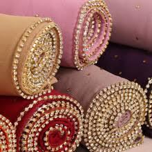 Buy diamond silk and get free shipping on AliExpress.com